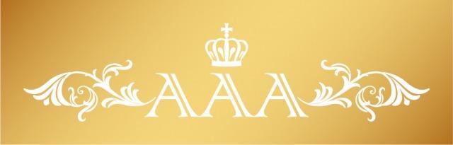 AAAブロス株式会社